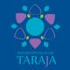 Informativni klub Taraja