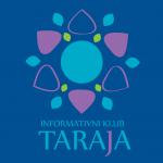 Avatar of Informativni klub Taraja