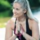Mokini yoga