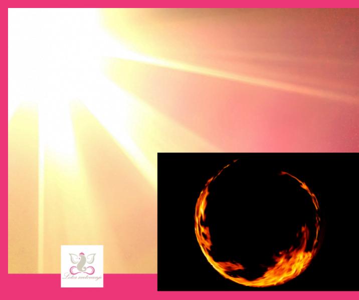Sonce / Surya v devico / kanjo (djotiš astrologija) 4