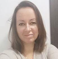 Katja Zupančič