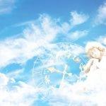 SPOZNAJ SVOJEGA ANGELA VARUHA IN NJEGOVO VLOGO V ŽIVLJENJU 278