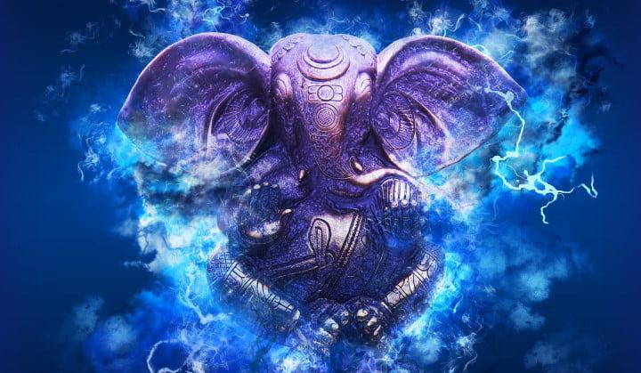 Napoved za oktober 2021 – Vedska astrologija – Jyotish 1